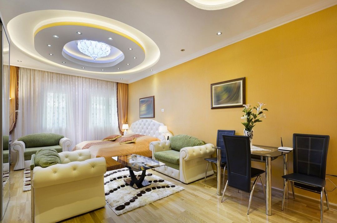 amenagement_interieur