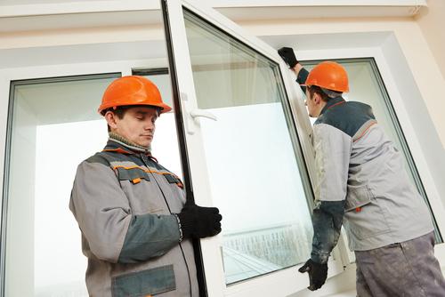 Guide d'achat des fenêtres & volets