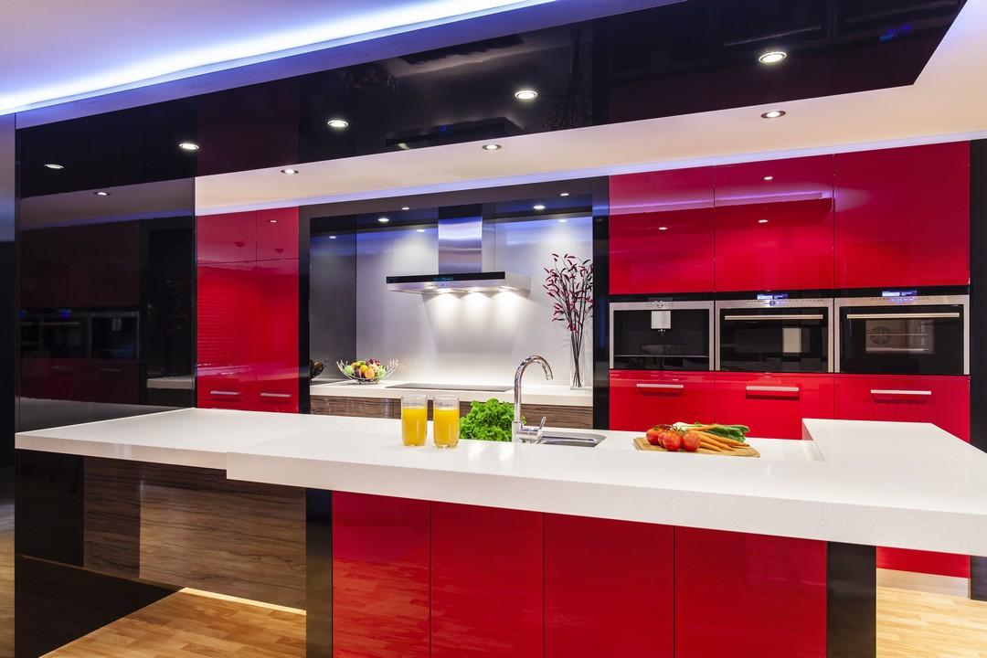 cuisine_kit