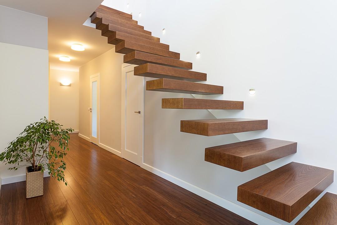 escalier_devis