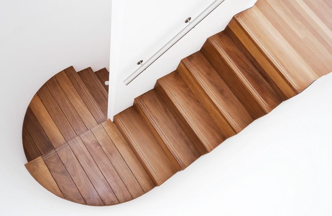 escalier_espace