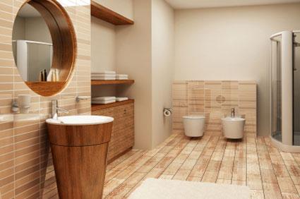 Guide salle de bain & sanitaires