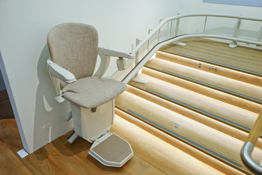 monte_escalier_devis
