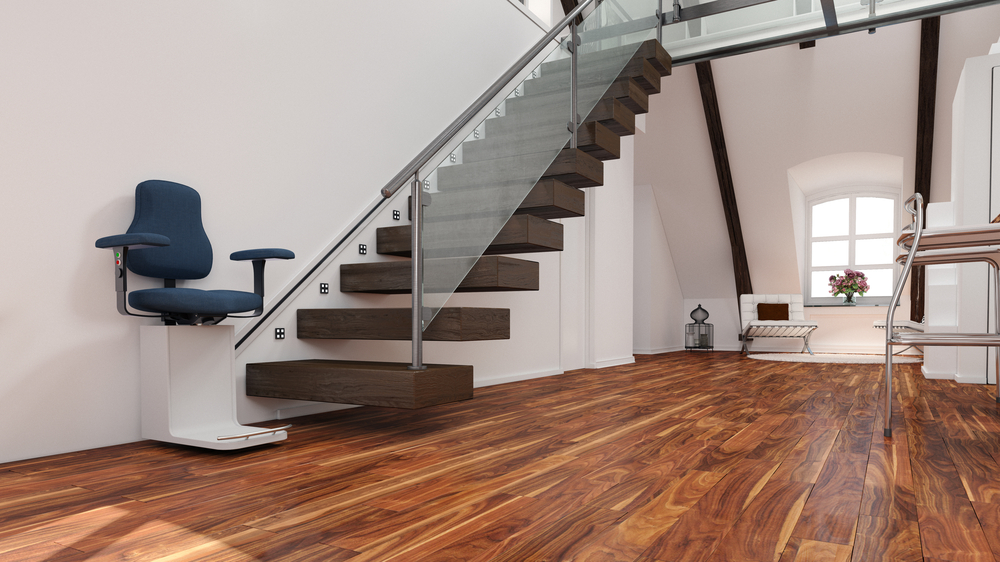 monte_escalier_prix