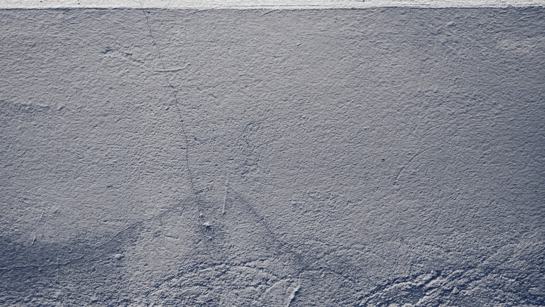 peindre sur du béton