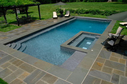 i like simple pools no screen enclosureawesome tan home decor pinterest design design travertine pavers and pool chairs