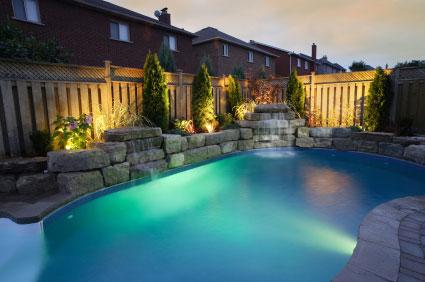 demandez des devis gratuits et comparez les prix charming idea residential swimming pool design. beautiful ideas. Home Design Ideas