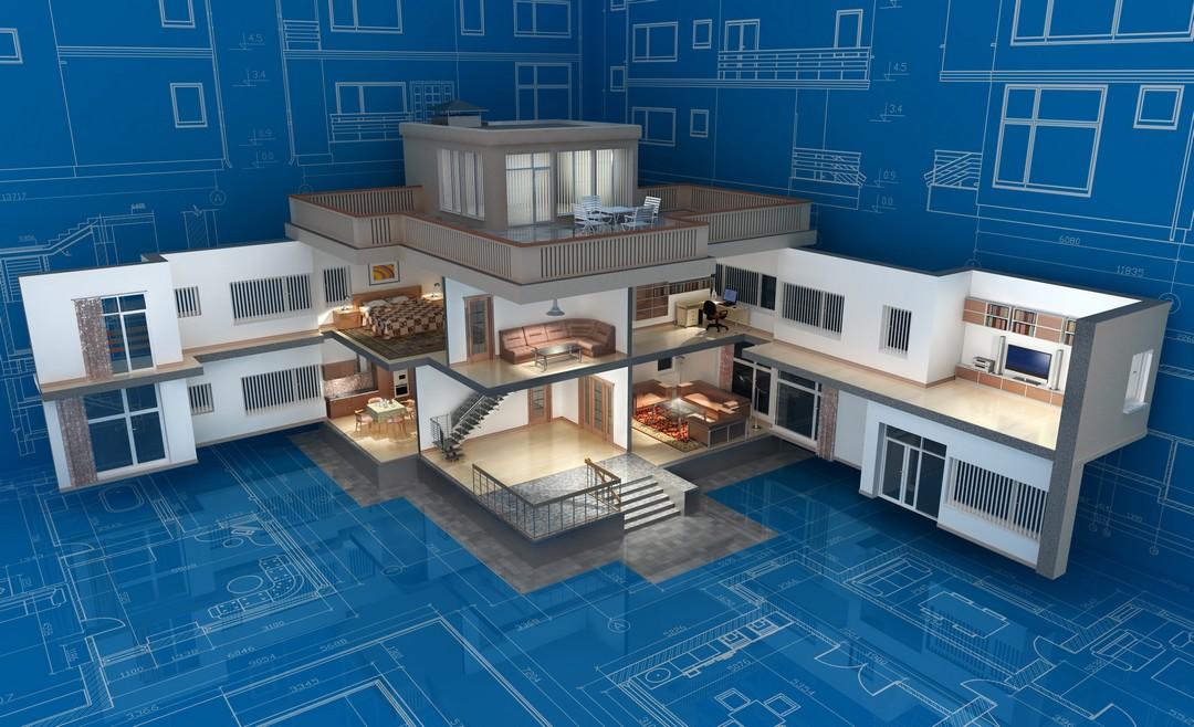 plan3D-maison