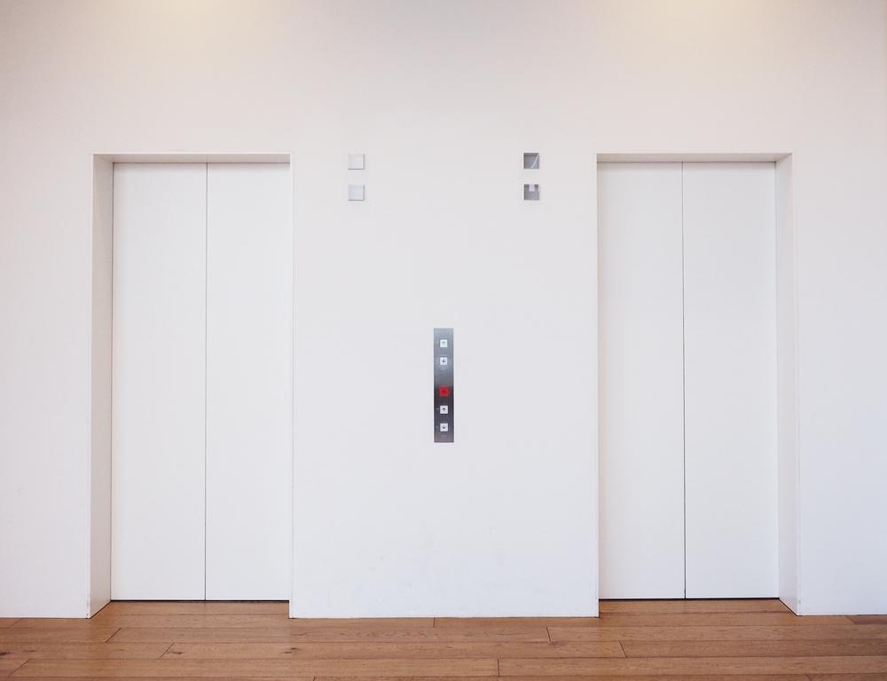 prix_ascenseur