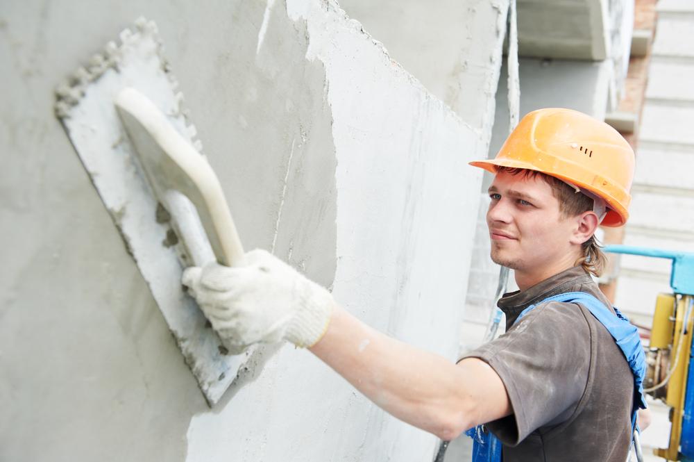 Guide aménagement et rénovation