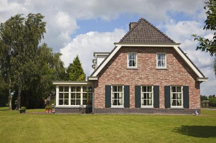 Guide pour la construction d'une maison