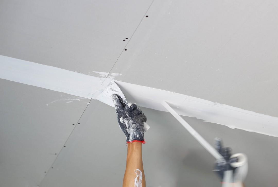 Rénover ses plafonds : le guide pratique