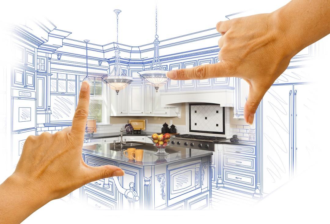 Comment aménager ma cuisine ?