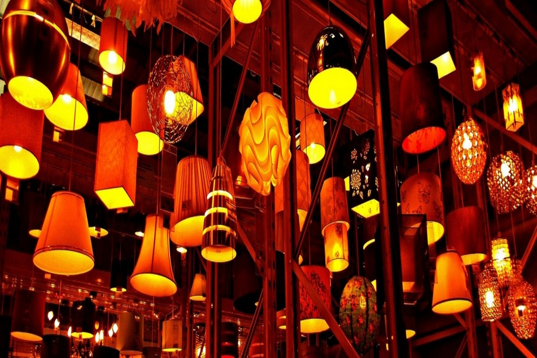 Eclairage : comment bien choisir ses luminaires ?