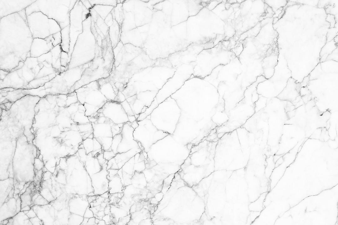 Comment polir le marbre ?