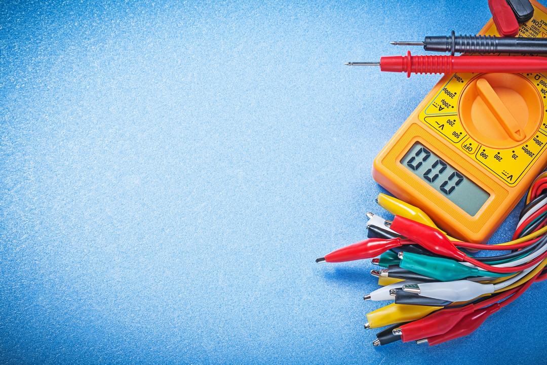 Installations électriques : quelles sont les obligations ?