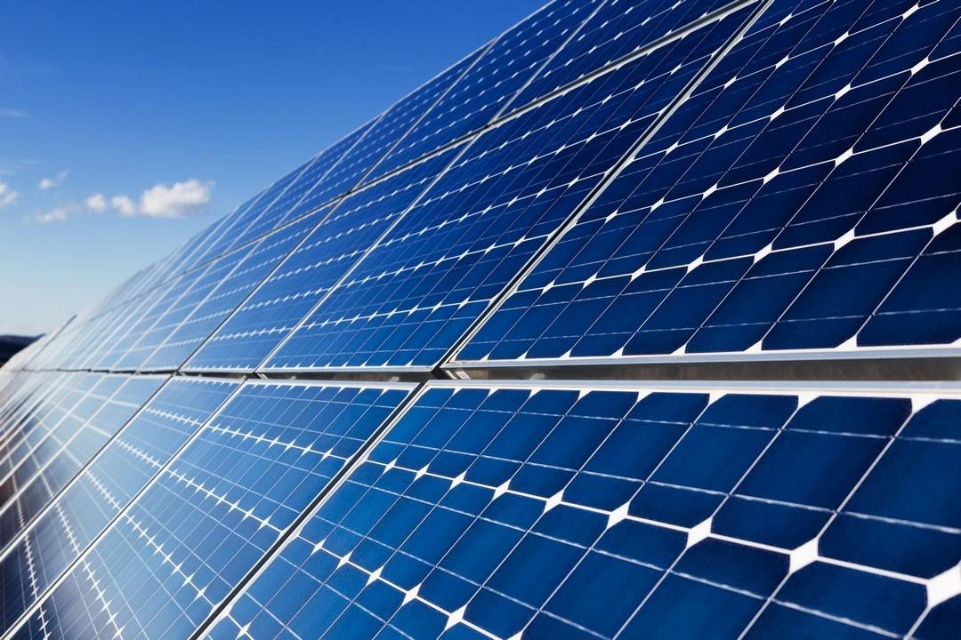 Démarches pour installer des panneaux solaires