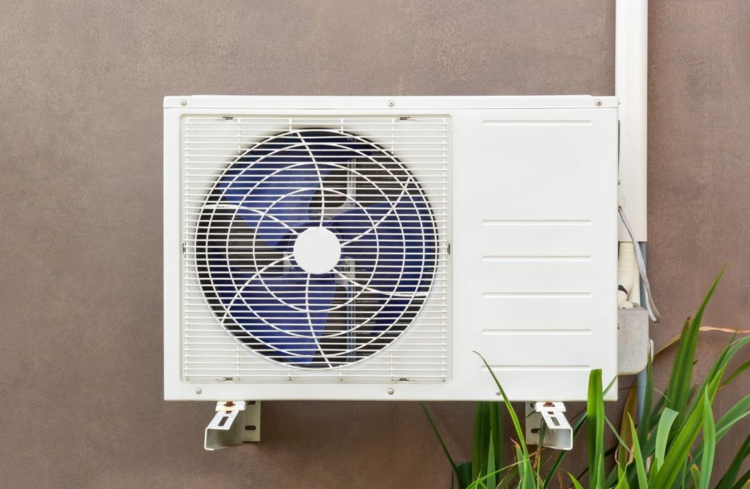 Guide de chauffage à énergies renouvelables