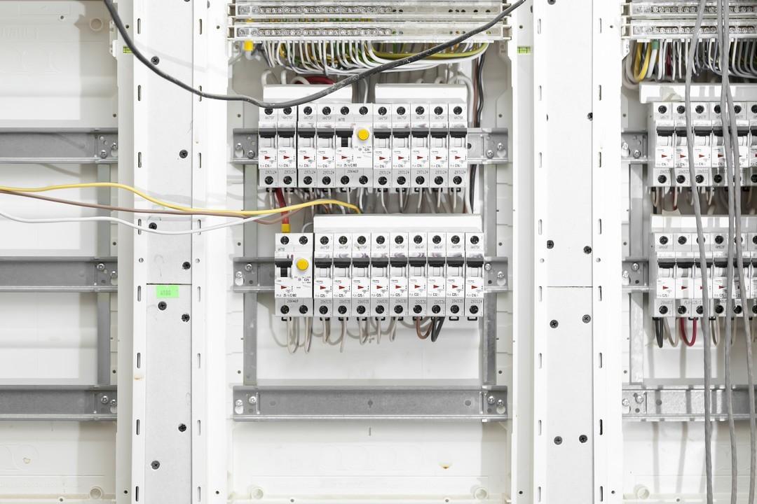 quelles sont les normes électriques?