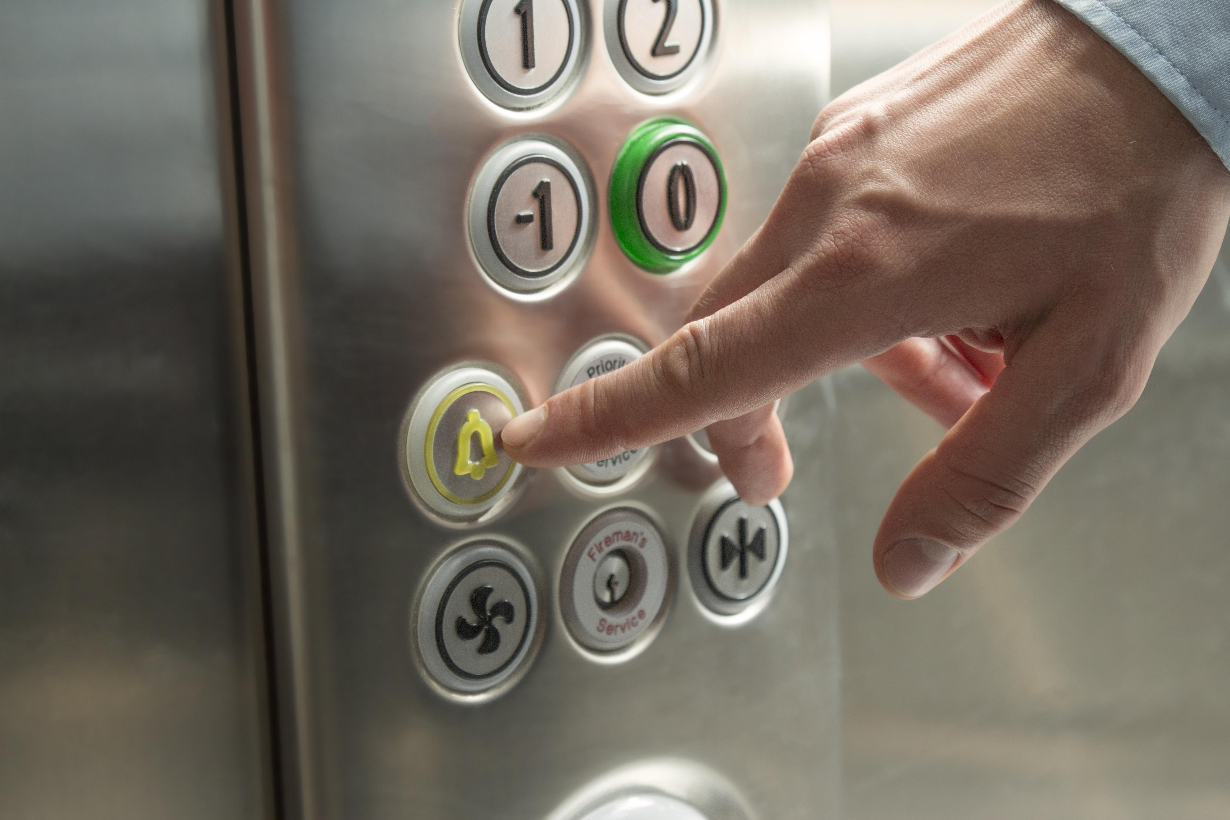 Les différents types d'ascenseurs pour particuliers