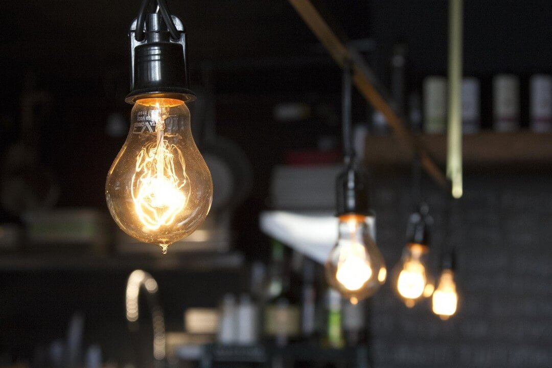 Quel fournisseur électricité choisir