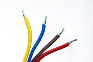 comment protéger une installation électrique
