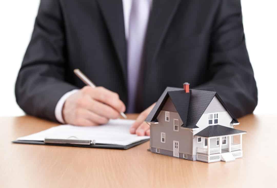 Quelles sont les démarches administratives pour la construction de ma maison ?