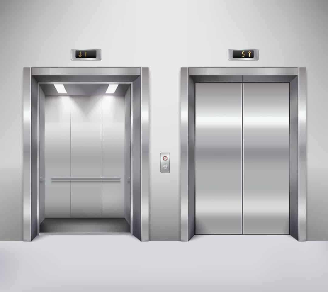 Ascenseur hydraulique ou électrique : quels avantages et inconvénients
